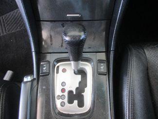 2005 Acura TSX Gardena, California 7