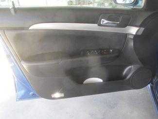 2005 Acura TSX Gardena, California 9