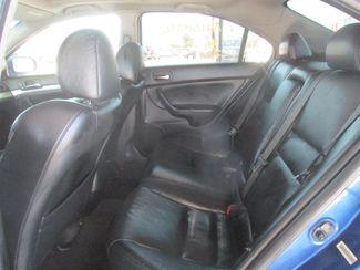 2005 Acura TSX Gardena, California 10