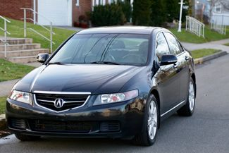 2005 Acura TSX in , New