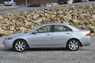 2005 Acura TSX Naugatuck, Connecticut 1