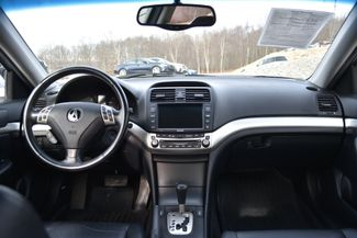 2005 Acura TSX Naugatuck, Connecticut 13