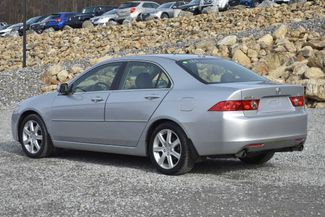 2005 Acura TSX Naugatuck, Connecticut 2