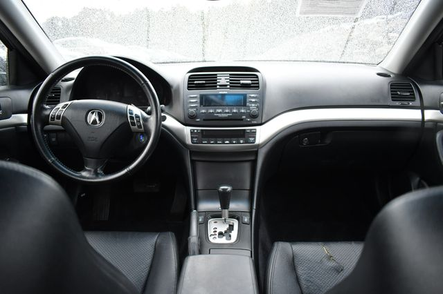2005 Acura TSX Naugatuck, Connecticut 15