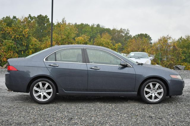 2005 Acura TSX Naugatuck, Connecticut 5