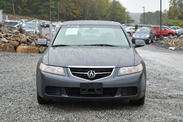 2005 Acura TSX Naugatuck, Connecticut 7