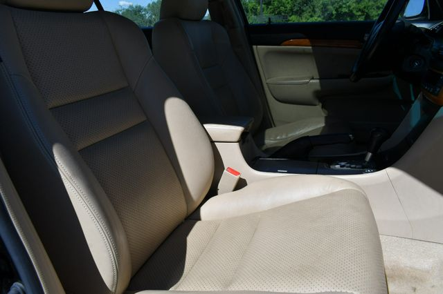 2005 Acura TSX Naugatuck, Connecticut 10