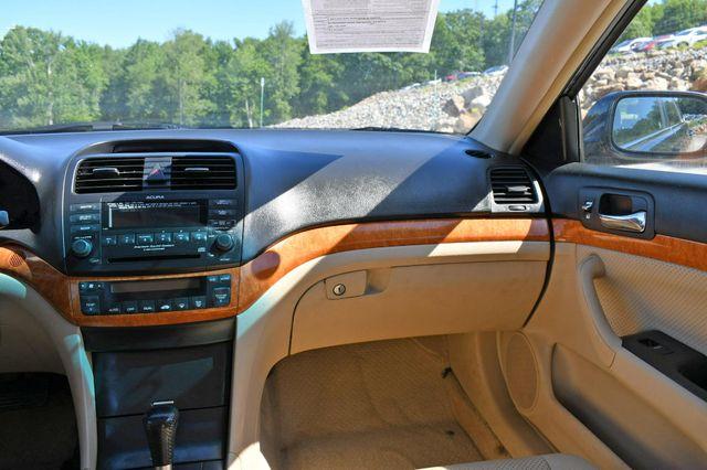 2005 Acura TSX Naugatuck, Connecticut 15
