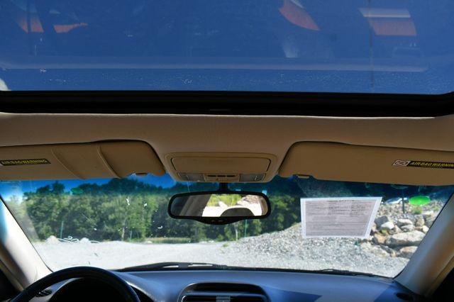 2005 Acura TSX Naugatuck, Connecticut 16