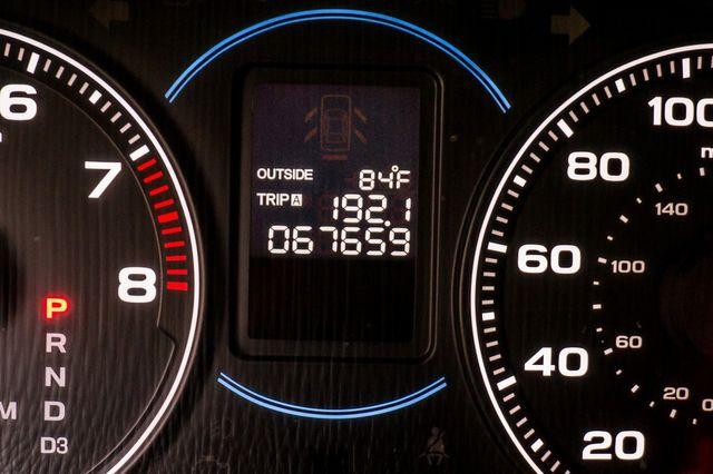 2005 Acura TSX in Reseda, CA, CA 91335