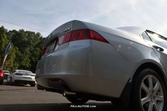 2005 Acura TSX 4dr Sdn AT Waterbury, Connecticut 10