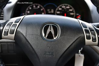 2005 Acura TSX 4dr Sdn AT Waterbury, Connecticut 26