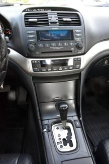 2005 Acura TSX 4dr Sdn AT Waterbury, Connecticut 28