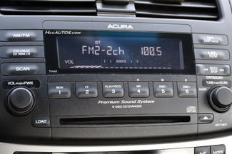 2005 Acura TSX 4dr Sdn AT Waterbury, Connecticut 29