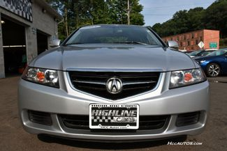 2005 Acura TSX 4dr Sdn AT Waterbury, Connecticut 7