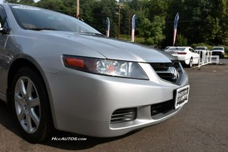 2005 Acura TSX 4dr Sdn AT Waterbury, Connecticut 8