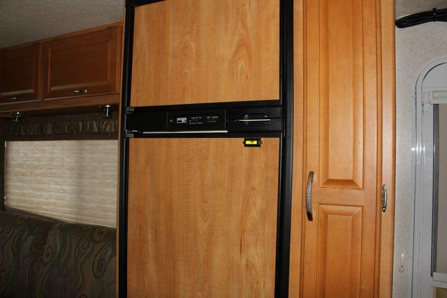 2005 Winnebago Aspect 23D Motorhome Mooresville , NC 31