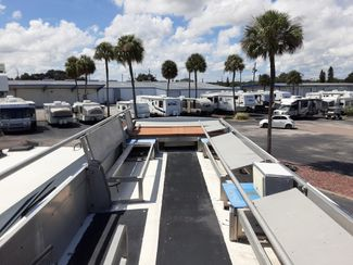 2005 Airstream Skydeck XL 390   city Florida  RV World Inc  in Clearwater, Florida