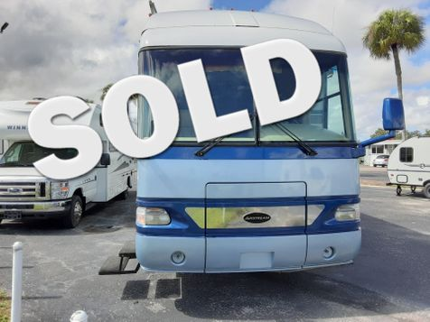 2005 Airstream Skydeck XL 390  in Clearwater, Florida