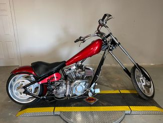 2005 American Ironhorse LSC® Base in Ft. Worth, TX 76140