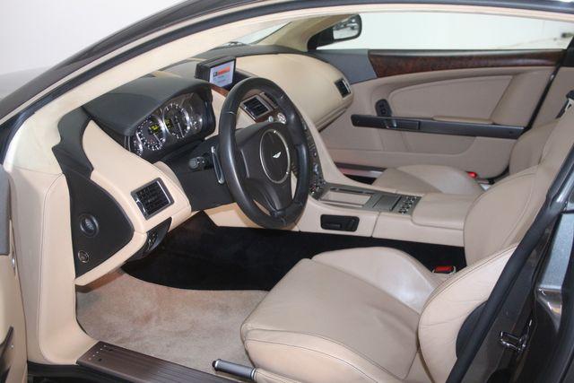 2005 Aston Martin DB9 Houston, Texas 15
