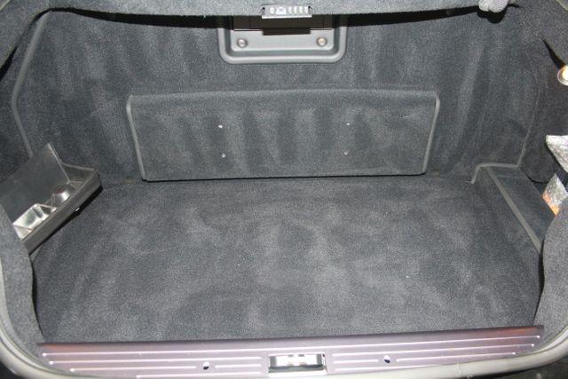 2005 Aston Martin DB9 Houston, Texas 20