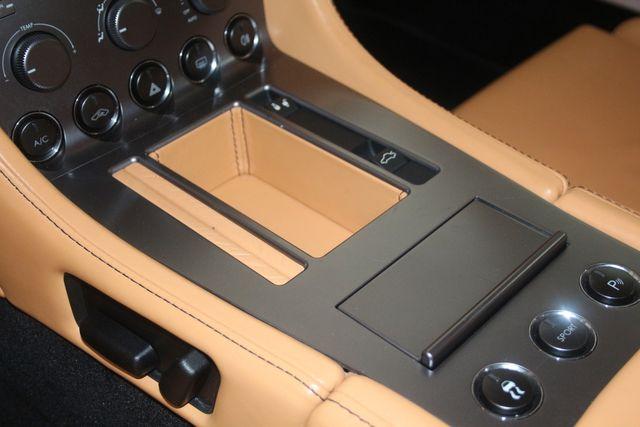 2005 Aston Martin DB9 Houston, Texas 29