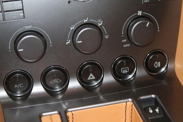 2005 Aston Martin DB9 Houston, Texas 33