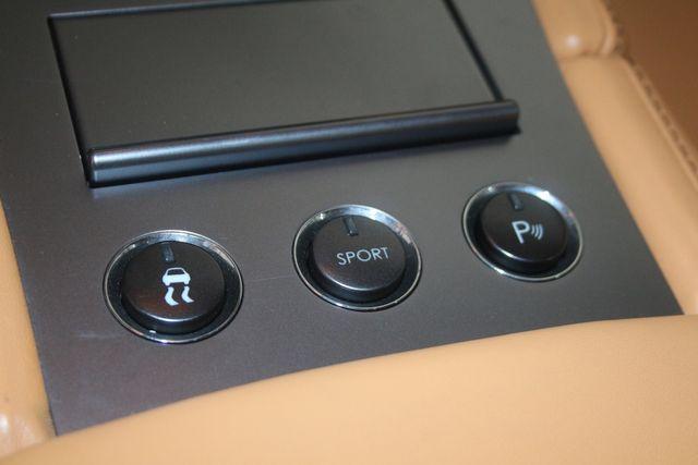 2005 Aston Martin DB9 Houston, Texas 35