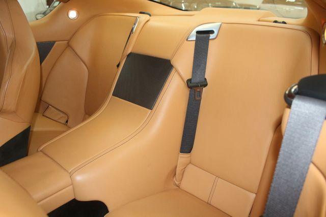 2005 Aston Martin DB9 Houston, Texas 37