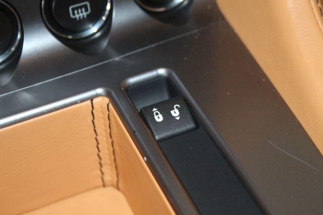 2005 Aston Martin DB9 Houston, Texas 43