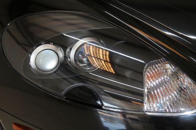 2005 Aston Martin DB9 Houston, Texas 9