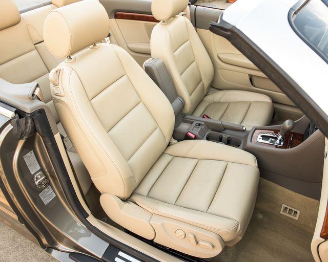 2005 Audi A4 3.0L Burbank, CA 11