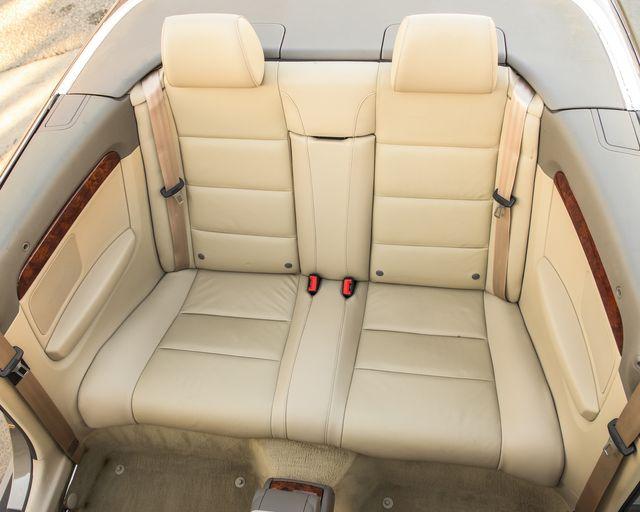 2005 Audi A4 3.0L Burbank, CA 13