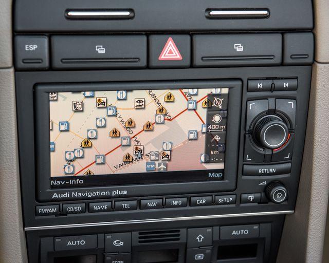 2005 Audi A4 3.0L Burbank, CA 20