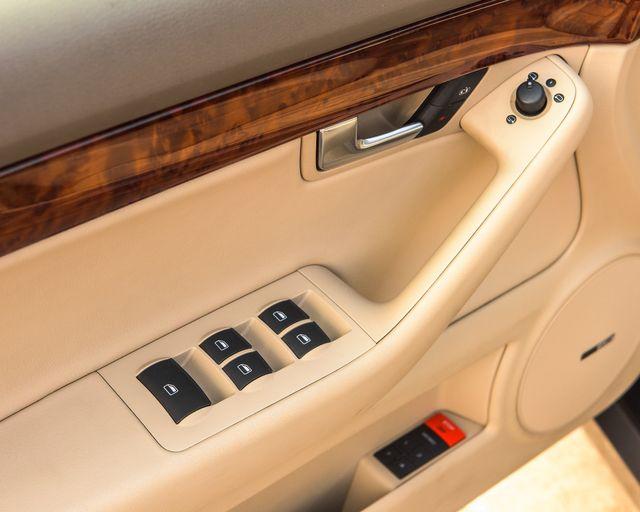 2005 Audi A4 3.0L Burbank, CA 23