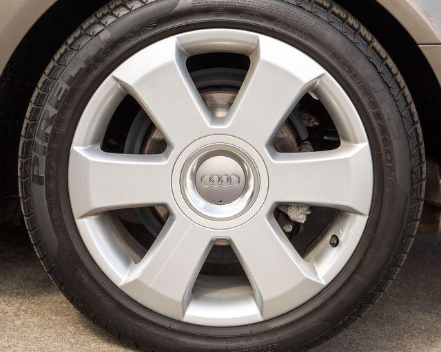 2005 Audi A4 3.0L Burbank, CA 27