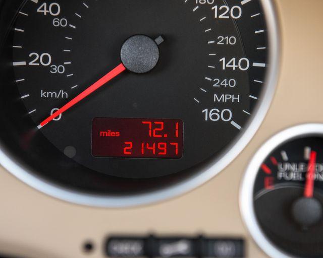 2005 Audi A4 3.0L Burbank, CA 29