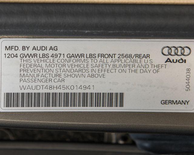 2005 Audi A4 3.0L Burbank, CA 30