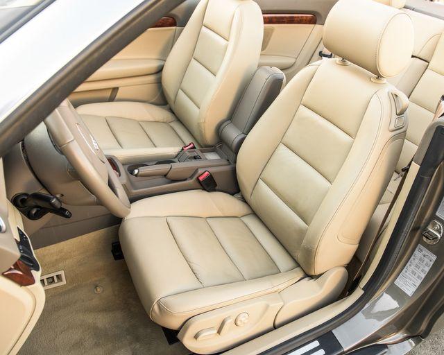 2005 Audi A4 3.0L Burbank, CA 9