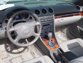 2005 Audi A4 3.0L Englewood, CO 11