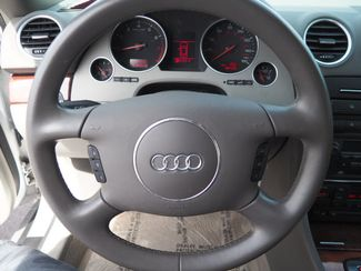 2005 Audi A4 3.0L Englewood, CO 12