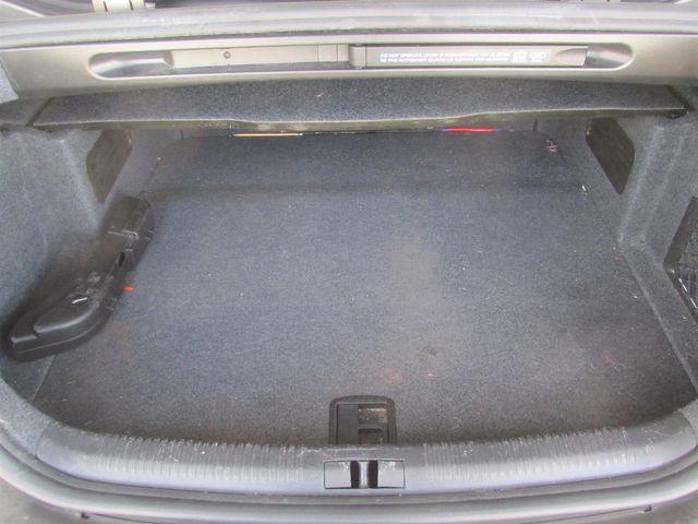 2005 Audi A4 1.8T Gardena, California 11