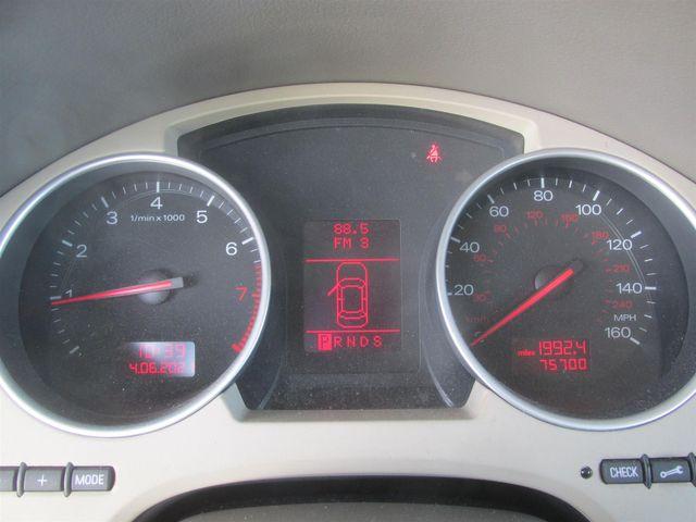 2005 Audi A4 1.8T Gardena, California 5