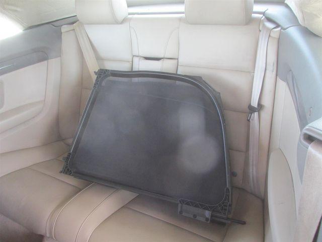 2005 Audi A4 1.8T Gardena, California 10