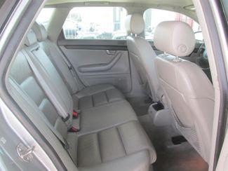 2005 Audi A4 3.0L Gardena, California 12