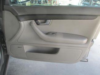 2005 Audi A4 3.0L Gardena, California 13