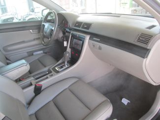 2005 Audi A4 3.0L Gardena, California 8