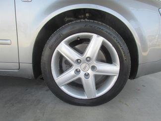 2005 Audi A4 3.0L Gardena, California 14