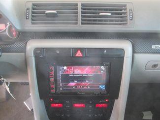 2005 Audi A4 3.0L Gardena, California 6